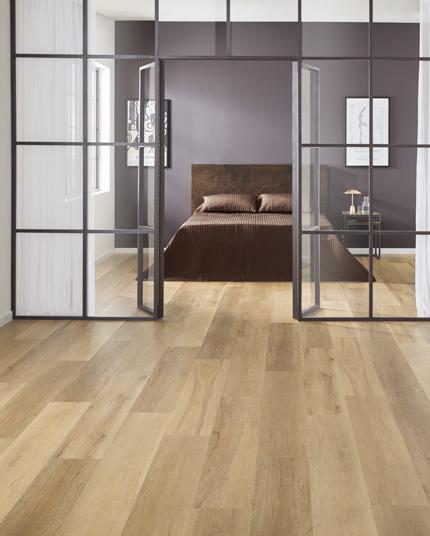 Kardean Design Flooring Burgess Hill Haywards Heath Sussex