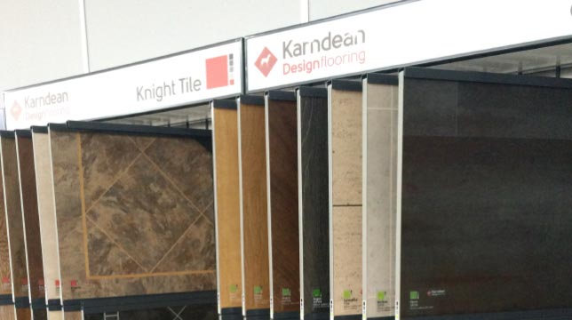 karndean-showroom1
