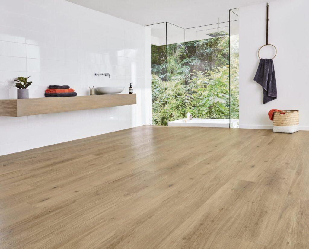 Laminate Fitting Burgess Hill Haywards Heath Sussex - Is it hard to lay laminate flooring